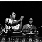 02-03-05 Ravi Shankar