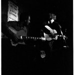 02-03-12 Show at The Riverboat coffeehouse
